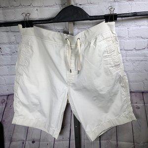 Gap Large Jogger Shorts